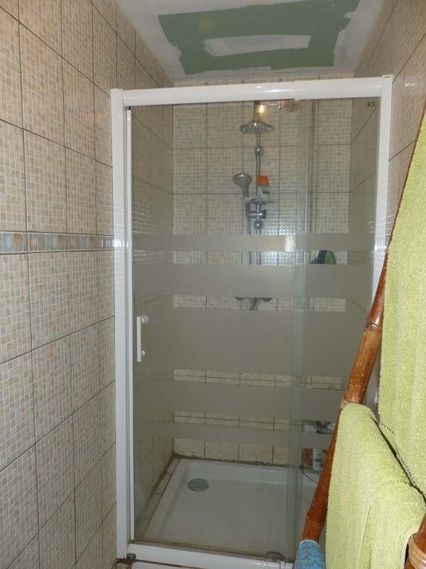 Vente maison / villa Venizy 85000€ - Photo 8