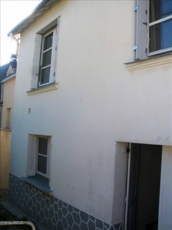 Vente maison / villa Chateaubriant 97520€ - Photo 4