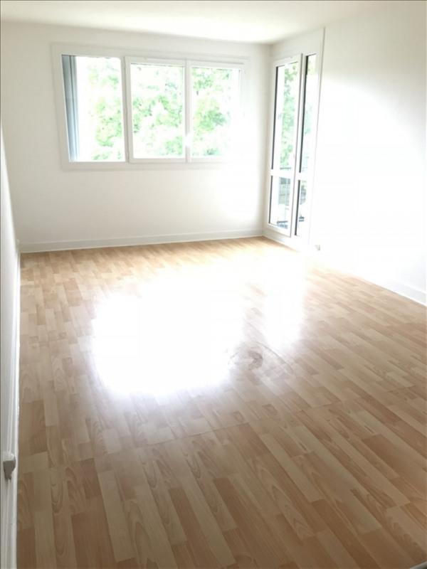 Rental apartment St michel sur orge 860€ CC - Picture 3