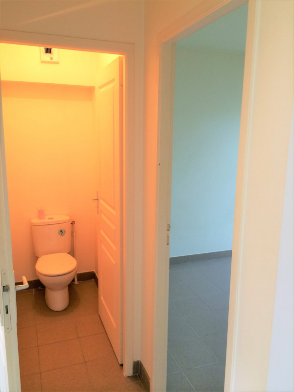 Location appartement Chars 578€ CC - Photo 6