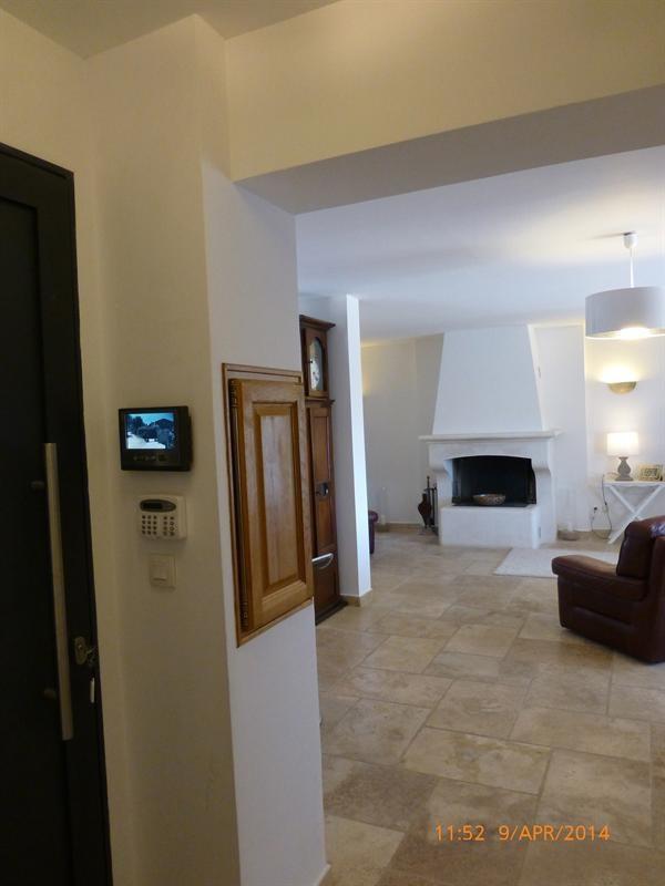 Location vacances maison / villa Bandol 2240€ - Photo 4