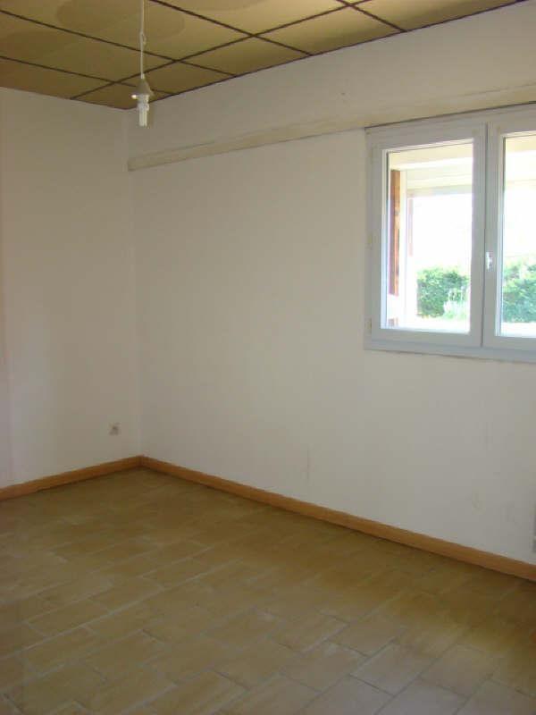 Vente maison / villa Mussidan 111500€ - Photo 6