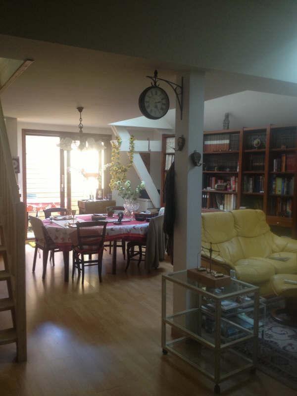 Rental apartment Boulogne sur mer 675€ CC - Picture 6