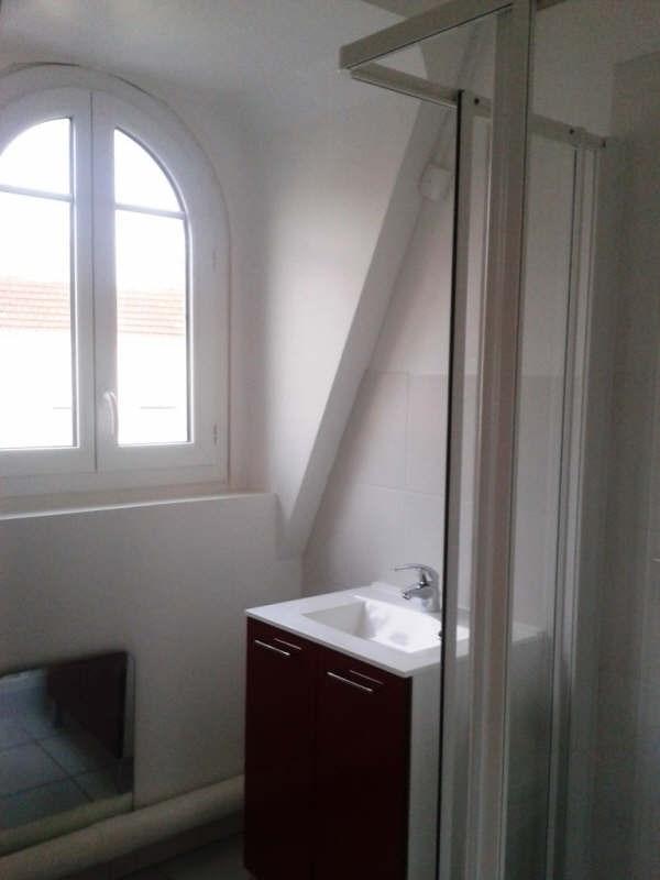 Location appartement Melun 650€ CC - Photo 5