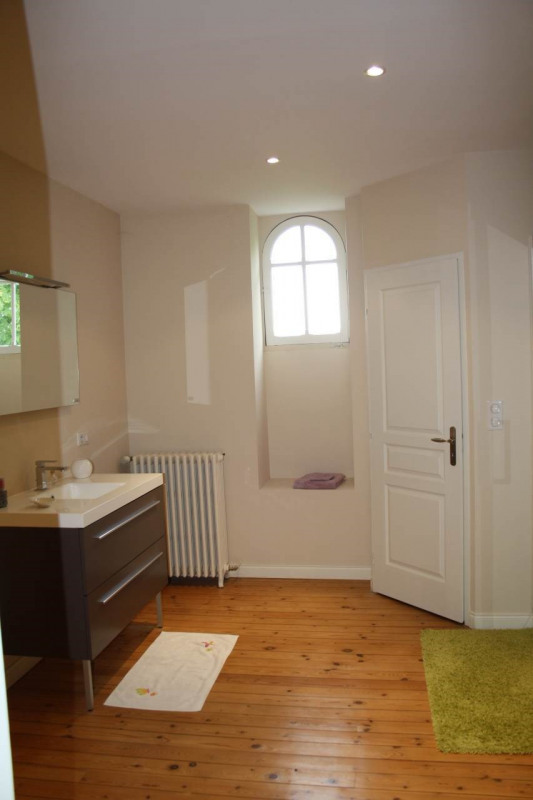 Vente de prestige maison / villa Cognac 884000€ - Photo 24