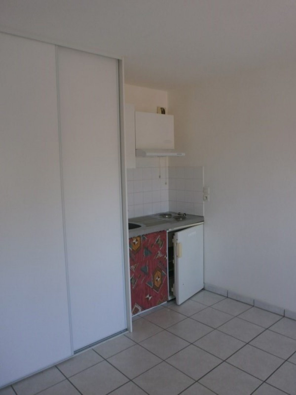 Location appartement Rodez 383€ CC - Photo 6
