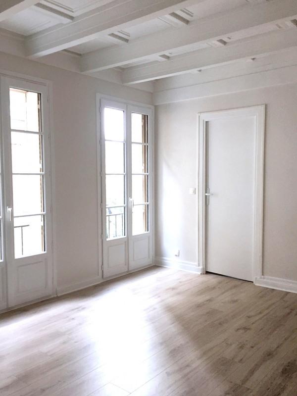 Vente appartement Paris 16ème 1370000€ - Photo 9