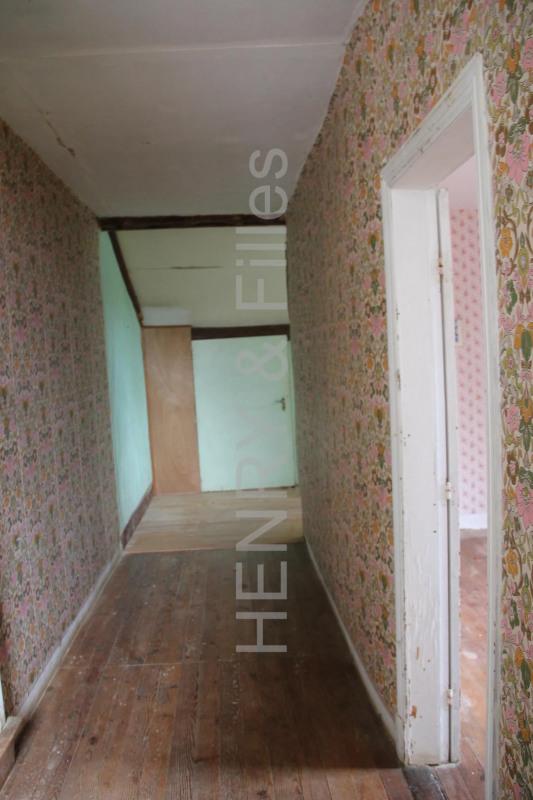 Vente maison / villa Rieumes  17 km 172000€ - Photo 9