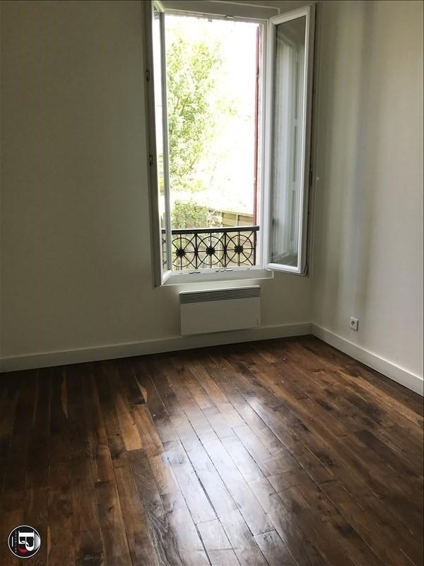 Location appartement Marly le roi 830€ CC - Photo 4