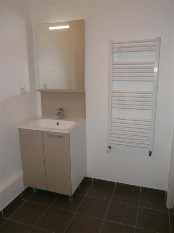 Location appartement La seyne sur mer 603€ CC - Photo 5