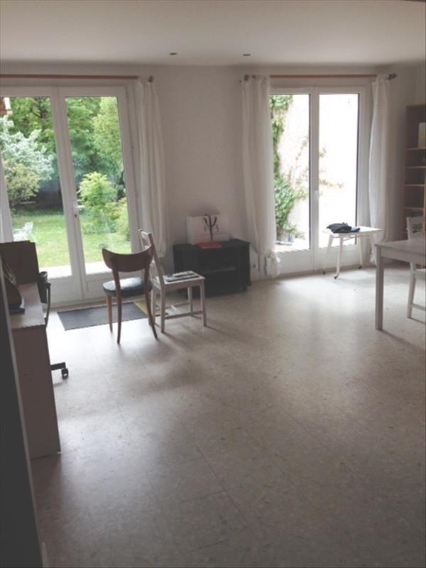 Vente maison / villa Nanterre 800000€ - Photo 2