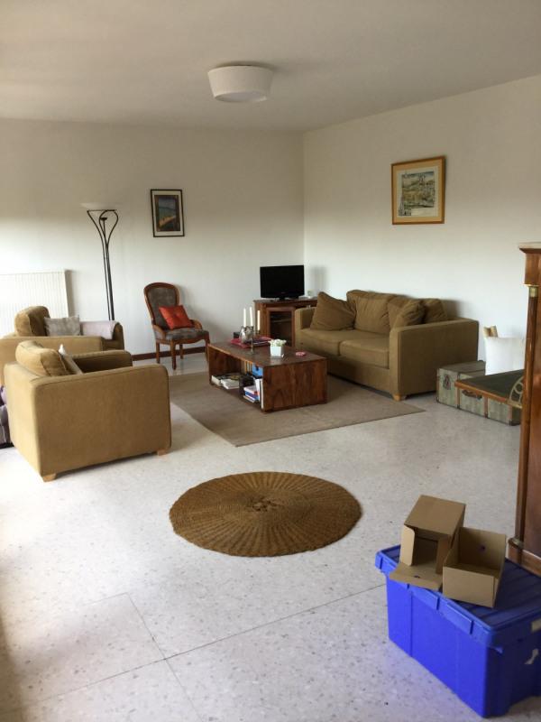 Location appartement Aix-en-provence 1180€ CC - Photo 1