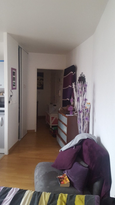 Location appartement Montreuil 731€ CC - Photo 3