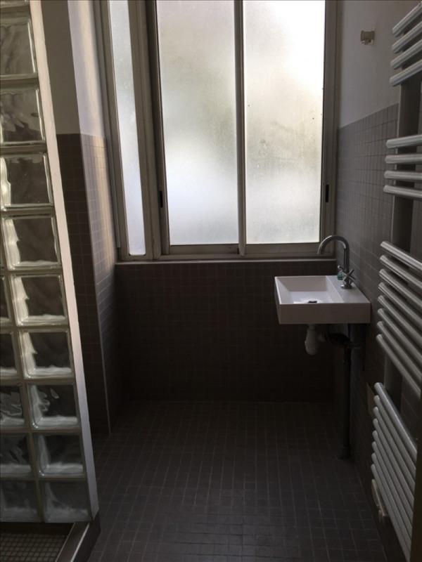Sale apartment Martigues 91000€ - Picture 5