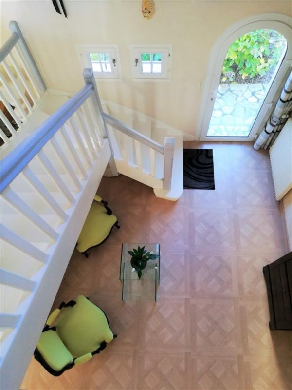 Vente maison / villa Combrit 420000€ - Photo 2