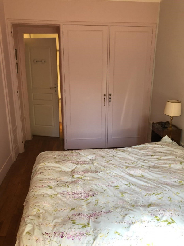 Location appartement Neuilly-sur-seine 1 900€ CC - Photo 8