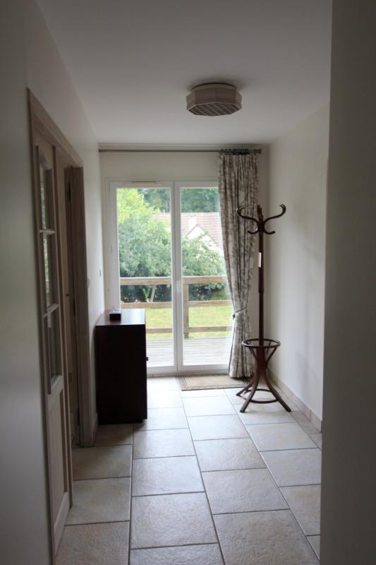 Rental house / villa L etang la ville 3600€ CC - Picture 12