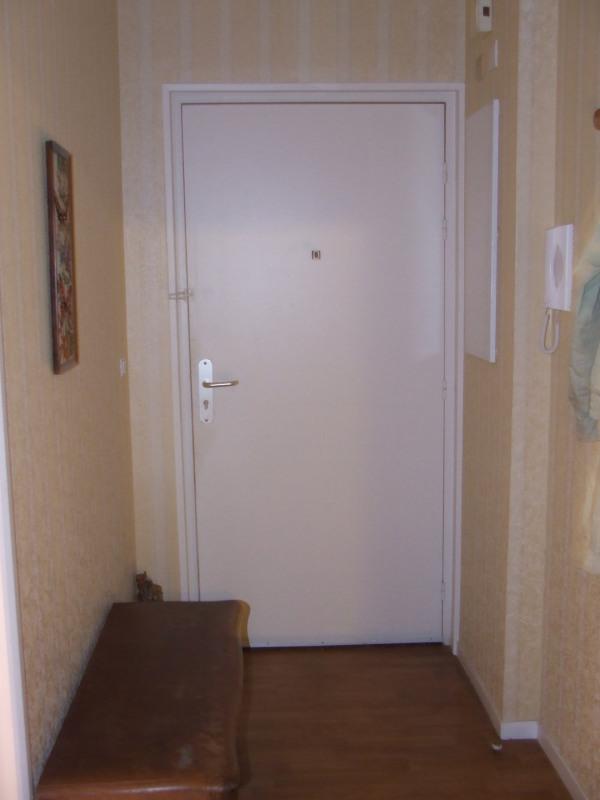 Vente appartement Sotteville les rouen 115000€ - Photo 7