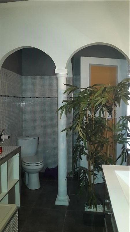 Sale house / villa Nimes 240000€ - Picture 3