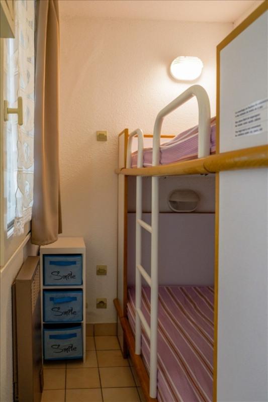 Vente appartement Talmont st hilaire 49900€ - Photo 6