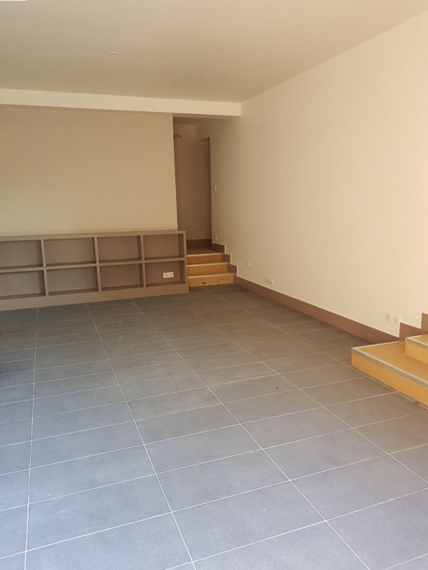 Vente appartement Labege 2 pas 229 000€ - Photo 3