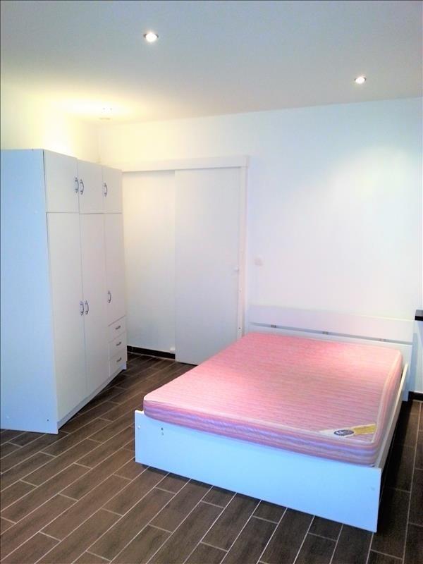 Vente appartement St quentin 49900€ - Photo 2