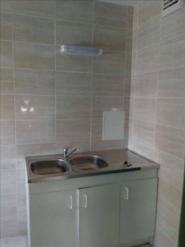 Rental apartment Sarcelles 1200€ CC - Picture 3