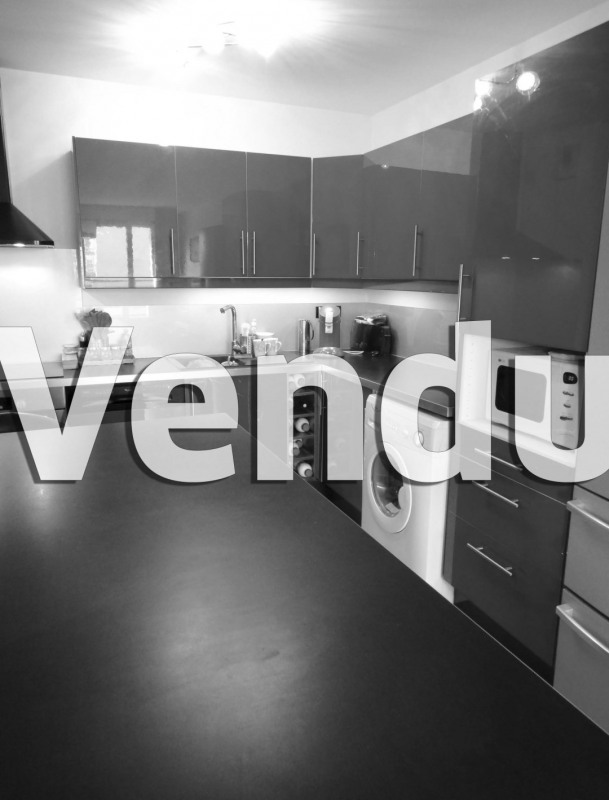 Vente appartement Toulouse  - Photo 5