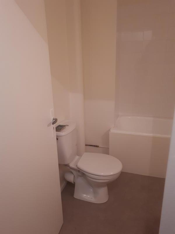 Vente appartement Limoges 73500€ - Photo 6