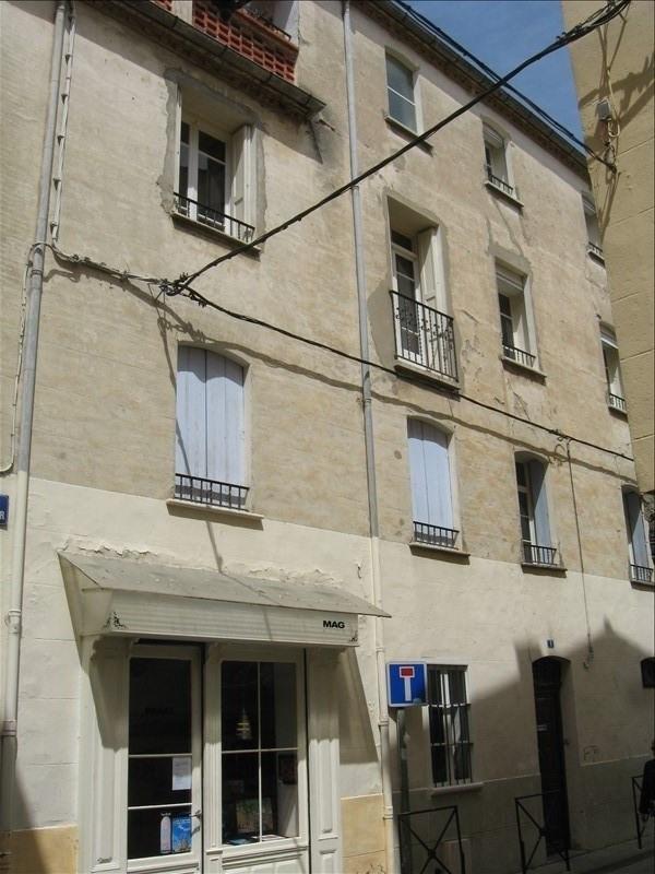 Vente maison / villa Ceret 159900€ - Photo 3