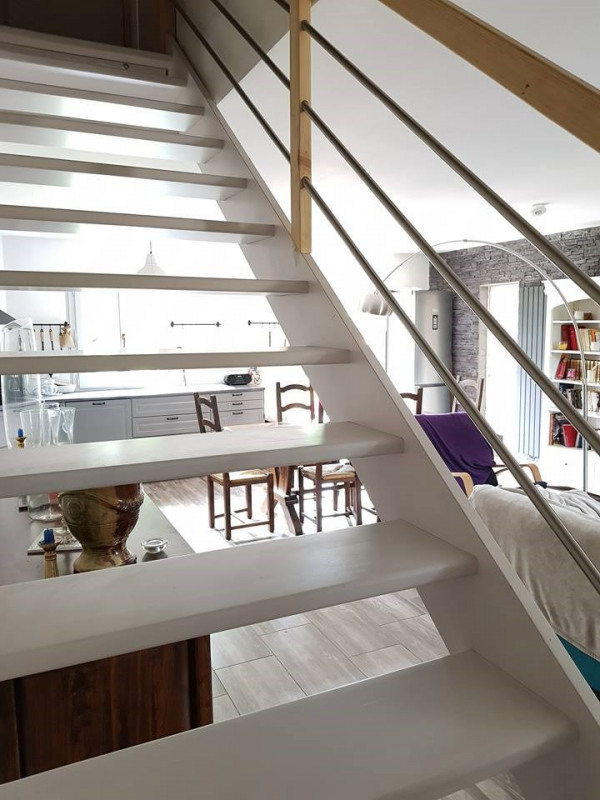 Vente maison / villa Montigny-sur-loing 231000€ - Photo 14