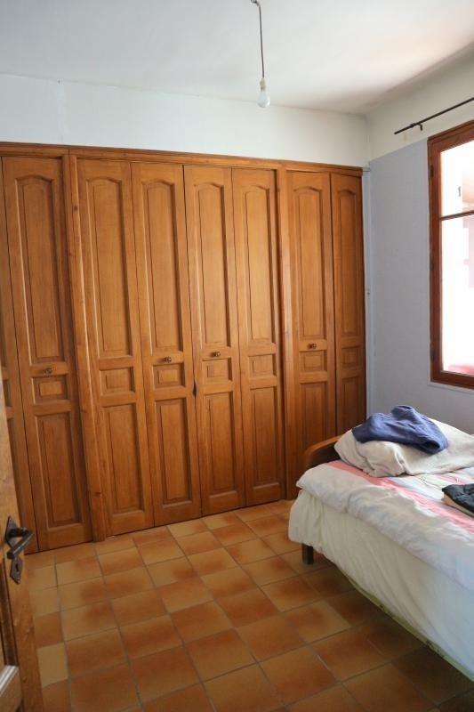 Vente maison / villa Roquebrune sur argens 270600€ - Photo 6