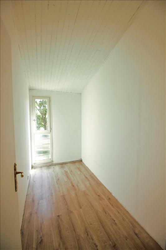 Vendita casa Le pontet 169900€ - Fotografia 10