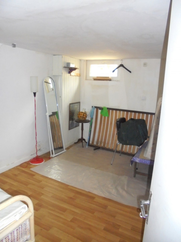 Sale house / villa Colombes 270000€ - Picture 8