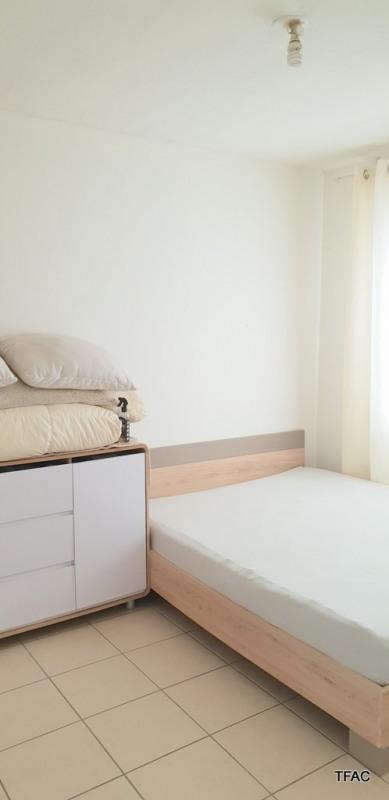 Vente appartement Bordeaux 144450€ - Photo 4