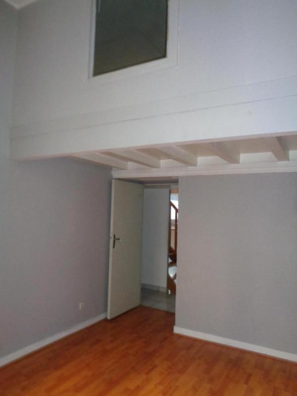 Location appartement Lyon 6ème 1185€ CC - Photo 4