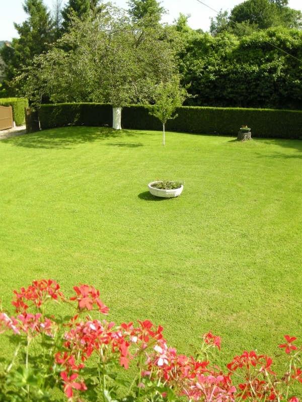 Sale house / villa Vauville 489000€ - Picture 9