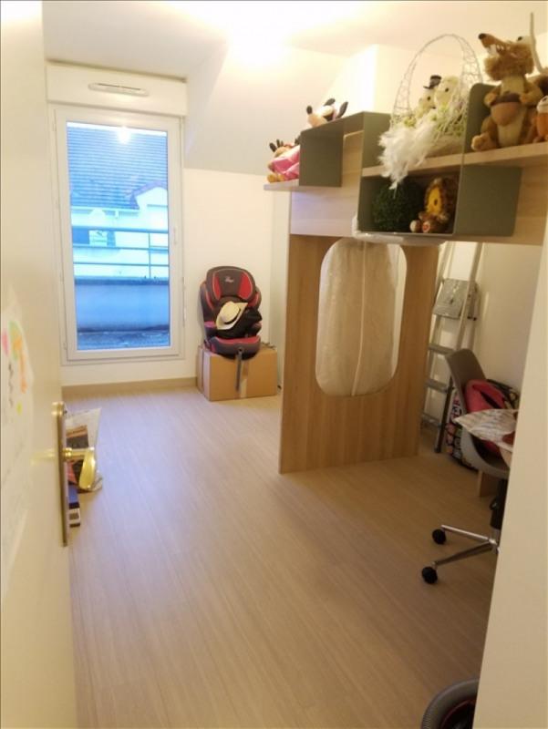 Sale apartment Garges les gonesse 217000€ - Picture 4