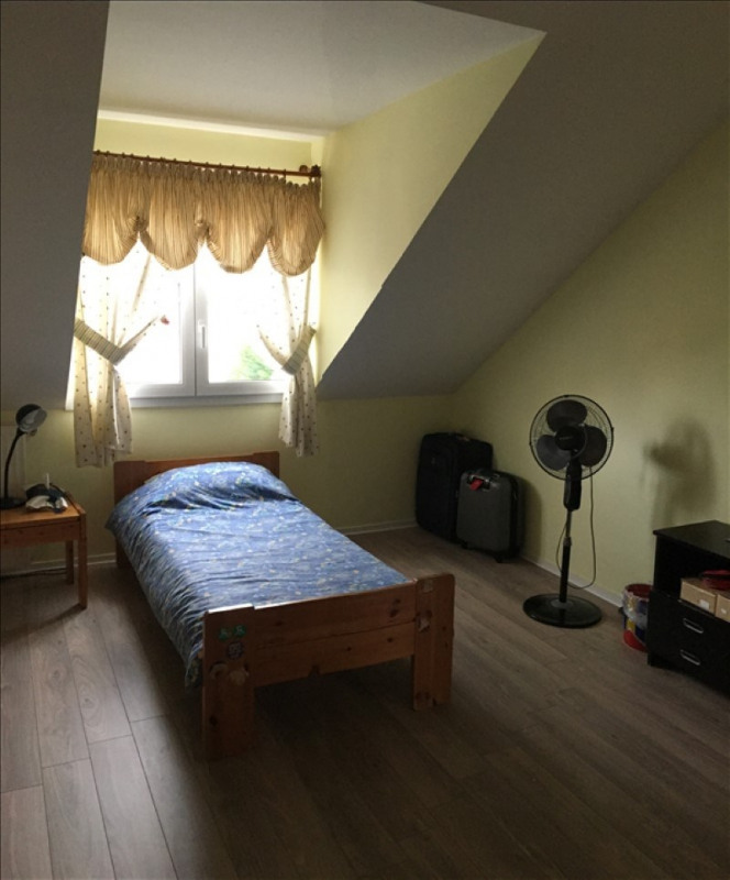 Deluxe sale house / villa Chambourcy 1 144 000€ - Picture 6