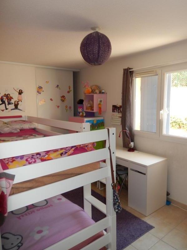 Vente appartement Roquebrune sur argens 208000€ - Photo 9