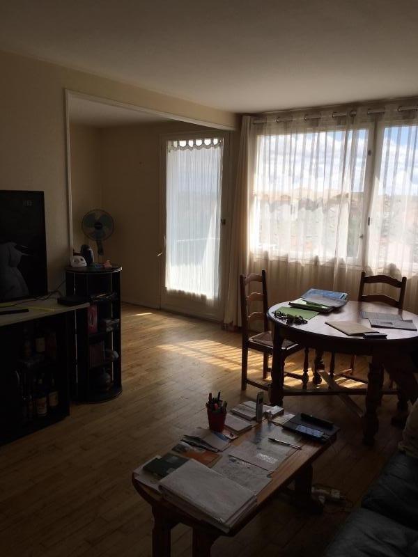 Vente appartement Niort 56000€ - Photo 3