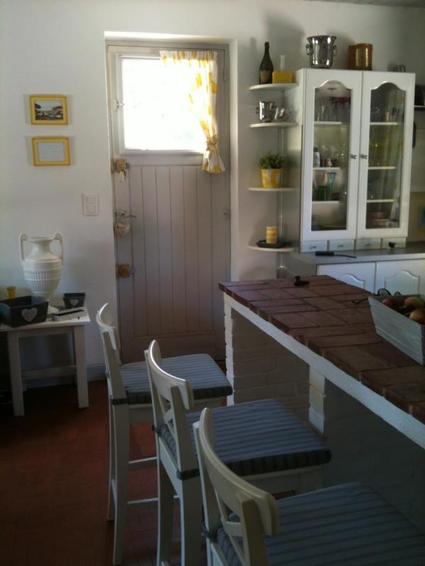 Location vacances maison / villa Les issambres 750€ - Photo 7