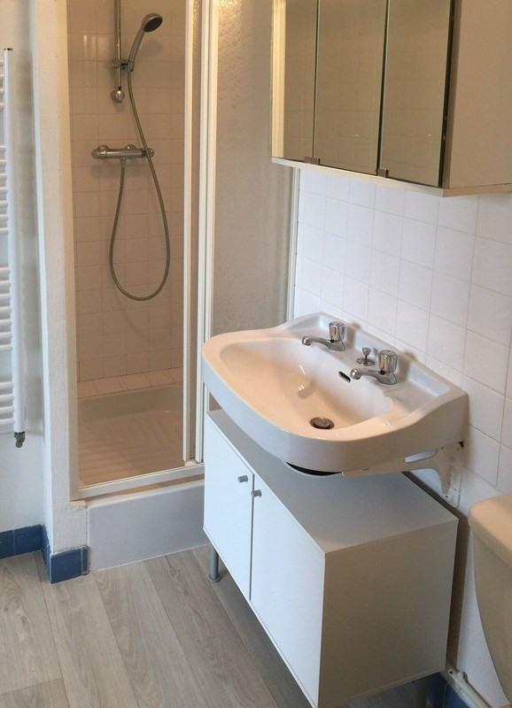 Sale apartment Ouistreham 83500€ - Picture 4