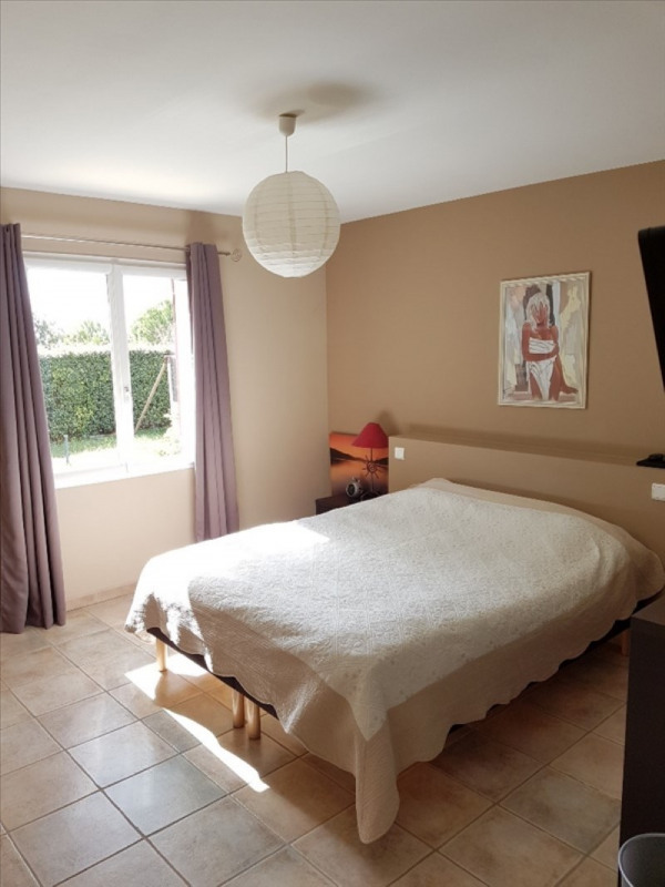 Verkoop  huis Sarrians 434000€ - Foto 5