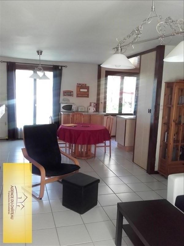 Sale house / villa Bonnieres sur seine 218000€ - Picture 3