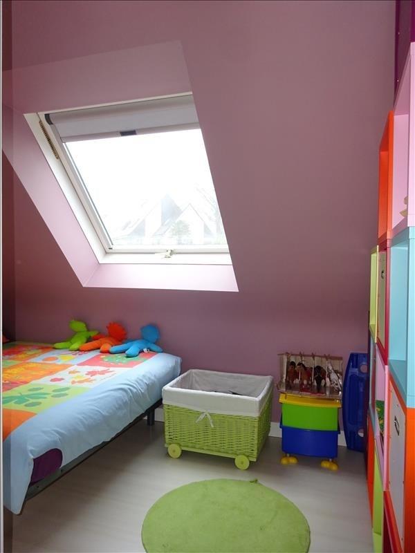 Vente maison / villa Brest 288000€ - Photo 6