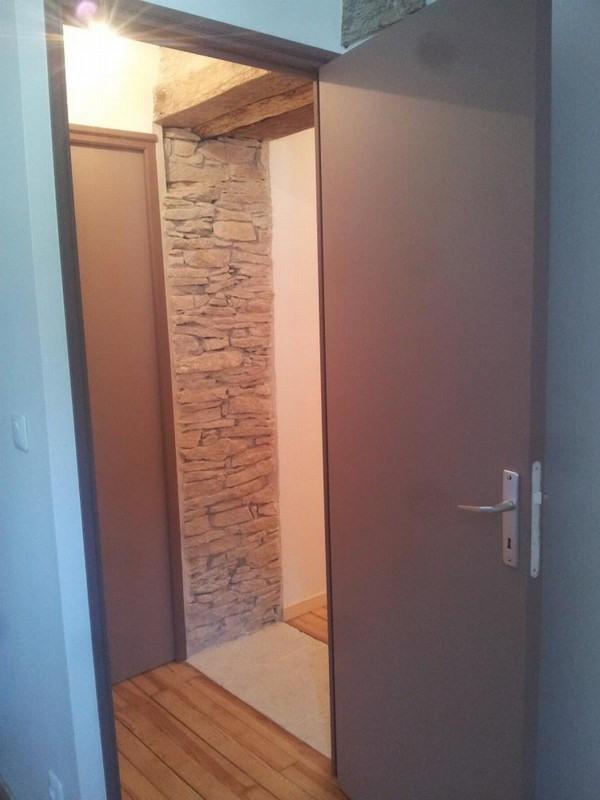 Rental house / villa St marcel bel accueil 980€ CC - Picture 6