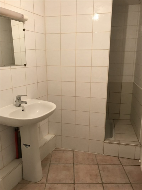Location appartement Vienne 380€ CC - Photo 4
