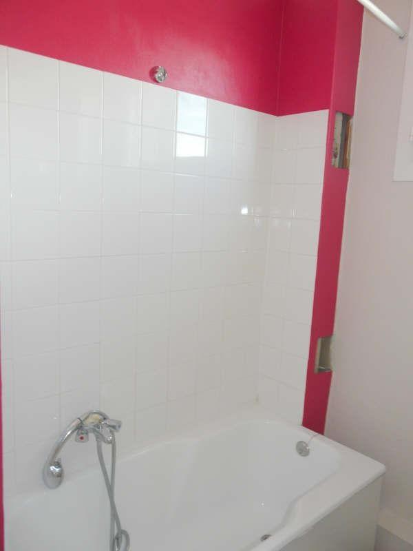 Affitto appartamento Avignon 470€ CC - Fotografia 10