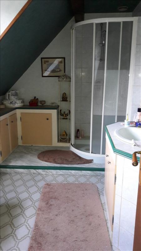 Vente maison / villa Vendome 161045€ - Photo 6